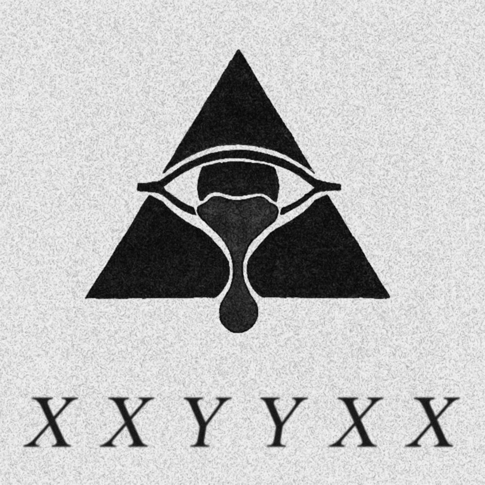 "The Communicator : XXYYXX: ""XXYYXX"""