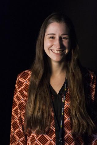Kaitlyn Hart