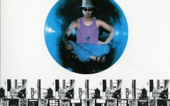 """Song of the Day: """"Hate Street Dialogue"""" By Jesus Rodriguez/Sixto Rodriguez/Rodriguez"""