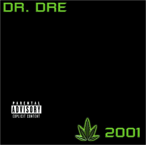 "Song of the Day: ""Ackrite"" by Dr. Dre"