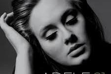 Album Review: Adele 21