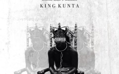 """Song of the Day """"King Kunta"""" by Kendrick Lamar"""