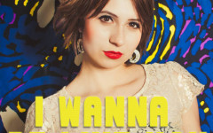 """Song of The Day: """"I Wanna Be Like you"""" by Lauren Desberg"""