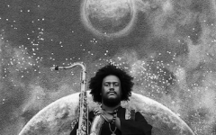 "Song of the Day: ""Miss Understanding"" by Kamasi Washington"