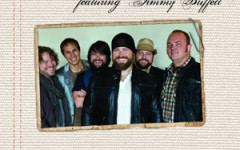 "Song of the Day: ""Knee Deep"" by the Zac Brown Band"