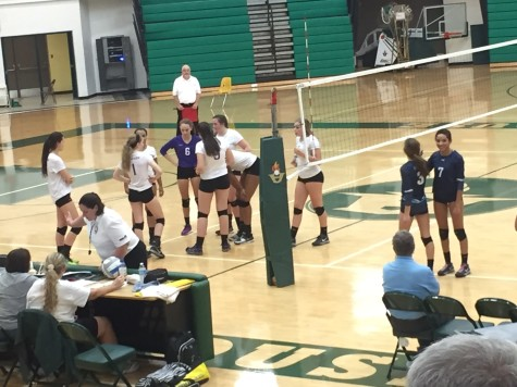 Ann Arbor Pioneer Advances to District Finals After Defeating Ann Arbor Skyline 3-2