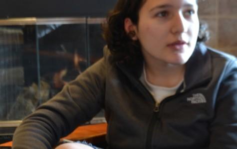 Caryne Cristiano