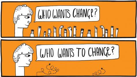 Multi-Culti Needs Change