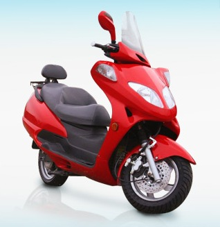 current-motor-scooter-04