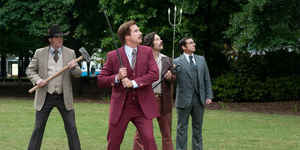 anchorman-2-brawl (1)