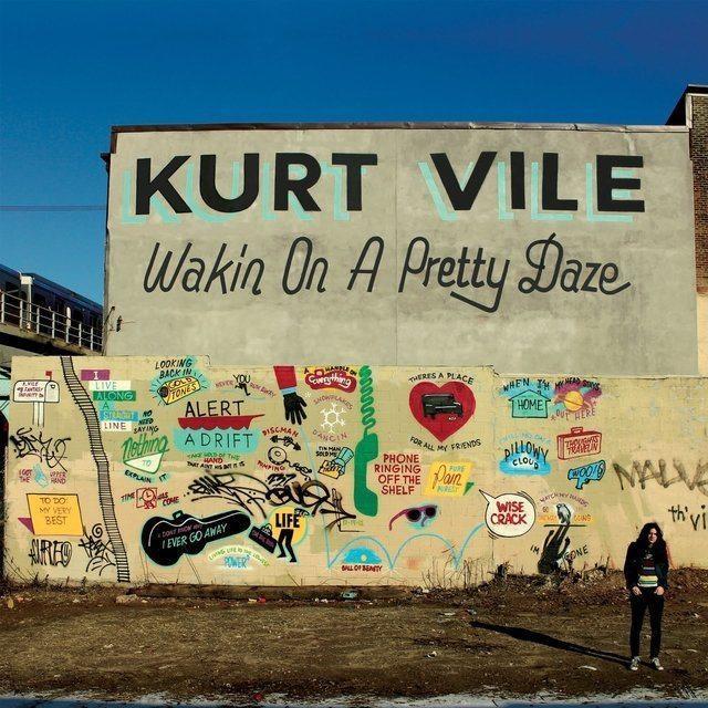kurt_vile_wakin-on-a-pretty-daze