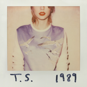 Why 1989 Gets the Musical and Moral Thumbs-Up