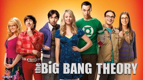 Big_Bang_Cast