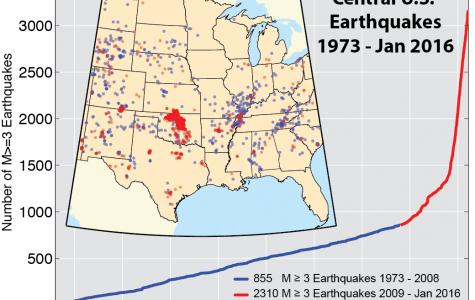 The Case Against Fracking