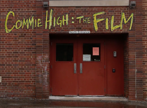 """Commie High: The Film"" in the Public Education Reform"