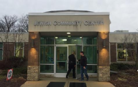 Jewish Community Centers Across America Receive Bomb Threats