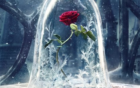"""A Tale as Old as Time: Bill Condon's """"Beauty and the Beast"""""""