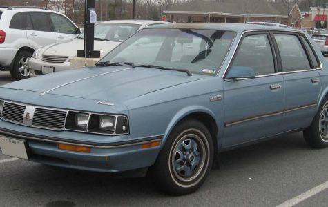 30 Years After Oldsmobile, Is It Time for Diesel Cars?