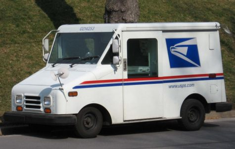 USPS Looks To Replace the LLV, Starts With Delivery Trucks