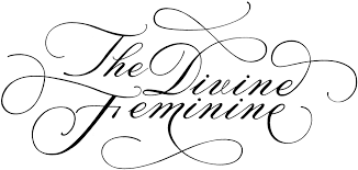 The Everlasting Spirit of the Divine Feminine
