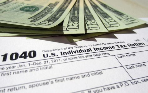 The New Tax Plan: Will You Save?