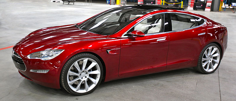 Car Questions Answered: What Exactly Are Tesla's Quality Issues?